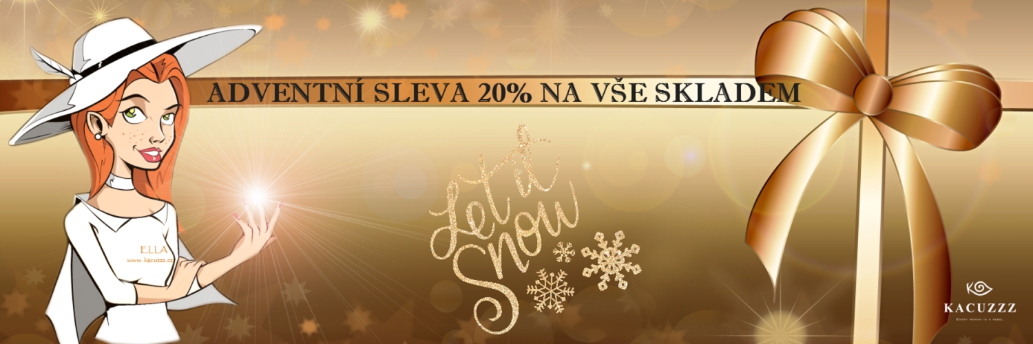 slide /fotky67716/slider/Ella---advent---banner-zlato.jpg